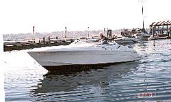 Wellcraft 23 Nova Spyder-nova-sept-day-small.jpg