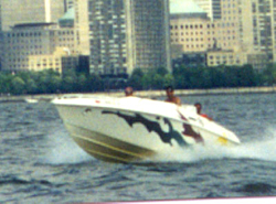 Who's boat is this , NYC Poker Run 3 years ago-twin-towers-boat.jpg