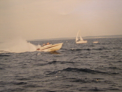 Sailboaters want to race Cigarette Guys....-my-motor-019.jpg
