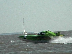 Sailboaters want to race Cigarette Guys....-dvc00726.jpg