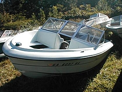 some of the funniest boat ads-60356984_1funny.jpg