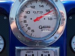 36 NorTech Cyclone 164 w/ TMP1200's-speedo164.jpg