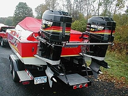 Just found this photo pf my boat-skater-trailer-ct-2003-2.jpg