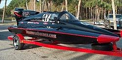 OPC Super Sport Class-stevequick.jpg