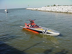 wanna race-moku5.jpg