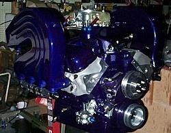 The ultimate engine?-beautiful632.jpg