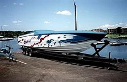 ...my boats better than yours-1993_cigarette_38_top_gun_1.jpg