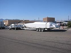 BOAT TRANSPORT---Easton,MD to Lake Havasu-img_0471.jpg