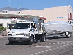 BOAT TRANSPORT---Easton,MD to Lake Havasu-img_0470.jpg