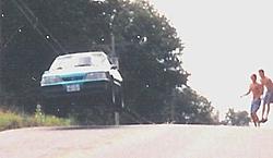 (ot) Cars in flight-flying-mustang-3.jpg