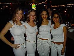 St. Pats Party-bud-girls-001.jpg