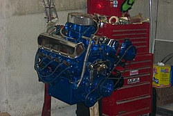 Finally getting everything done from seats to engine.....-100_1208-engine-pic.jpg