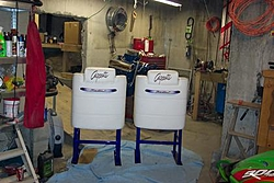 Finally getting everything done from seats to engine.....-100_1209-cig-seats-b.jpg