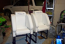 Finally getting everything done from seats to engine.....-100_1211cig-fronts.jpg