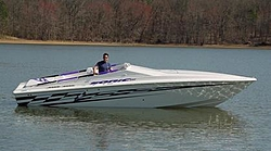 Update on 260 Sonic Prowler (Test run)-first-time-out-001.jpg