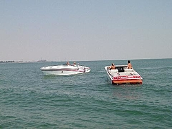 It was an awesome time on the run to Racine!!-p8100003.jpg