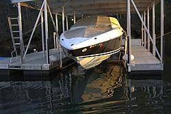 how to kill a boat lift-image013.jpg
