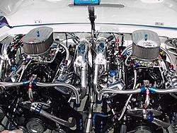 Storm Front 1997 Topgun-02gunengines.jpg