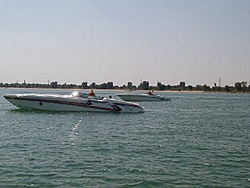 It was an awesome time on the run to Racine!!-p8100006.jpg