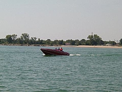 It was an awesome time on the run to Racine!!-p8100007.jpg