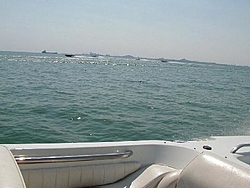 It was an awesome time on the run to Racine!!-p8100008.jpg