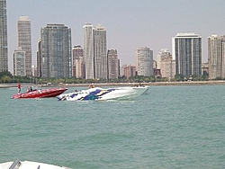 It was an awesome time on the run to Racine!!-p8100010.jpg