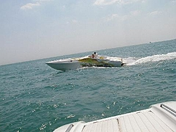 It was an awesome time on the run to Racine!!-p8100012.jpg