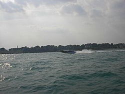 It was an awesome time on the run to Racine!!-im000706.jpg