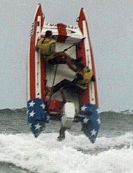 Post your Best or most incredible boat pics...-4350stars_and_stripes_flying_4-4-2-02_2_.jpg