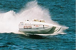 Post your Best or most incredible boat pics...-relentless-1.jpg