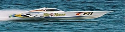 Post your Best or most incredible boat pics...-rio-roses-2.jpg