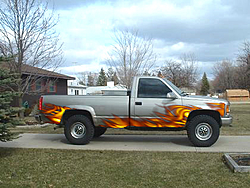 need some help from the photoshop pros.-truck2.jpg