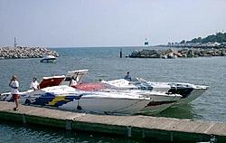 ATT's & Consintracy's Racine Run Pic's-boats.jpg