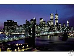 NYC POSTERS-c5_1_b.jpg