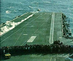 (ot) Cars in flight-falcon-launch.jpg