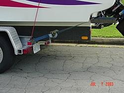 Trailer Tie Down-dsc00318.jpg