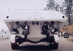 Trailer Tie Down-2004-35-lightning-rear.jpg