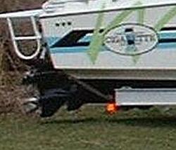 Trailer Tie Down-trailer-straps.jpg