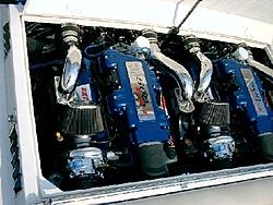 ATT's & Consintracy's Racine Run Pic's-engines.jpg