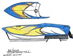 28 Prototype NEW PAINT...-graphic-1.jpg