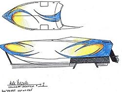 28 Prototype NEW PAINT...-graphic-2.jpg