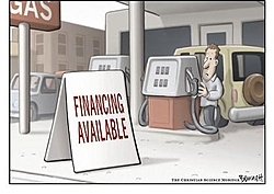 Good News on Gas prices-gas.jpg