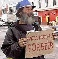 Good News on Gas prices-saddam_homeless2.jpg