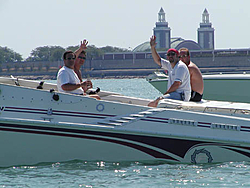 It was an awesome time on the run to Racine!!-b4mgrouposo.jpg