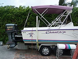 Scorpion boats anyone?-100_1168.jpg