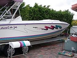 Scorpion boats anyone?-100_1169.jpg