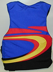 Life Jackets and where to buy tem-pr4-back.jpg