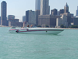 It was an awesome time on the run to Racine!!-formulaoso.jpg