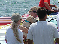 It was an awesome time on the run to Racine!!-newadditionoso.jpg