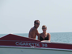 It was an awesome time on the run to Racine!!-mrcigandpattioso.jpg